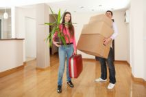 Make your Wandsworth Move a Smooth and Successful Experience