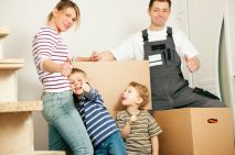 Last Minute Home Removals – Get the Best Removal Company SW15