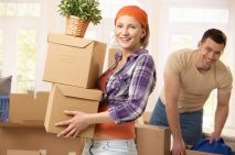 How to Pack Your Bedroom for your Dulwich Move