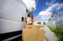Getting the Most out of your Removal in Earls Court