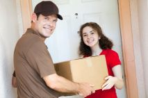 Student Removals Ruislip: Why Hiring a Removal Van HA4 is the Most Affordable Option