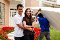 E14 Removal Services – Find Out How to Reduce Stress in a House Move